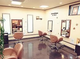 Hair Salon Ohana【オハナ】