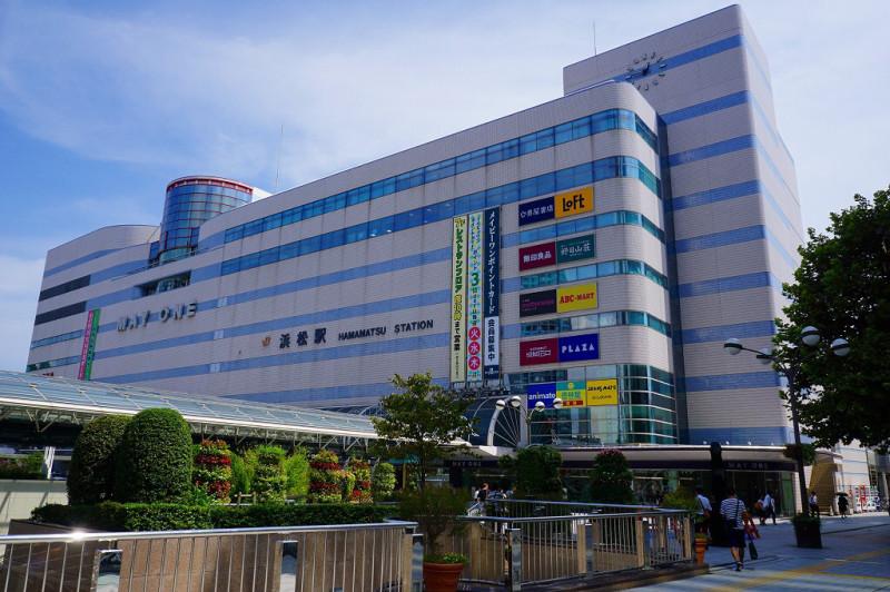 浜松駅近くの「カットが安い&口コミが多い美容院・美容室」ランキング!!
