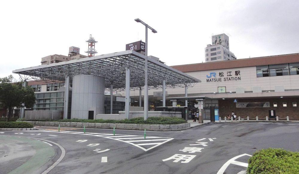 松江駅近くの「カットが安い&口コミが多い美容院・美容室」ランキング!!