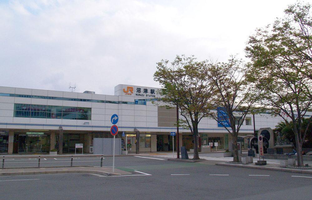 沼津駅近くの「カットが安い&口コミが多い美容院・美容室」ランキング!!